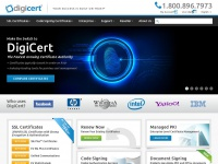 digicert.com
