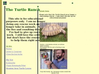 theturtleranch.com