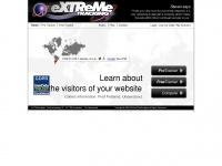 extreme-dm.com