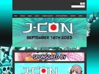 j-con.co.uk