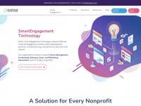 salsalabs.com