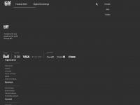 tiff.net Thumbnail