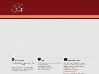 katsucon.org