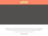 thoughtbubblefestival.com