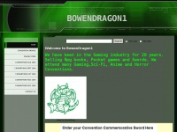 bowendragon1.com