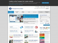 tfl.gov.uk