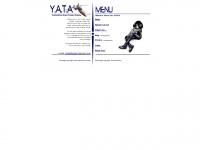 yata.org.uk
