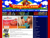 dragoart.com