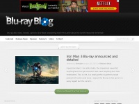 theblurayblog.com