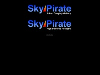 Skypirate.net