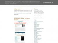 mayersononanimation.blogspot.com