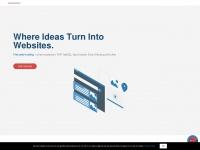 awardspace.com