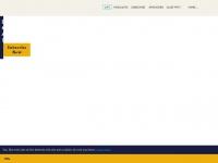twit.tv Thumbnail
