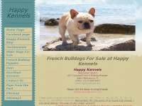 happykennels.net
