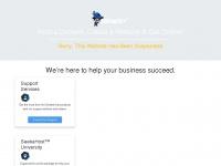 pegasusmaiden.com