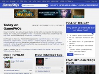gamefaqs.com