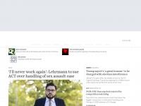 theage.com.au