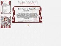moonsenshi.net
