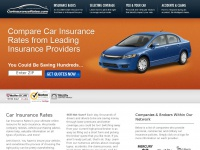 carinsurancerates.com