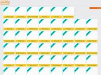 plentyofgames.com