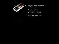 twilight-realm.com