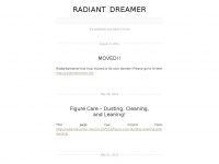 radiantdreamer.wordpress.com