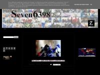 seven6398.blogspot.com