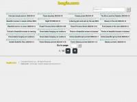 BOYIS.COM - Free Online Games