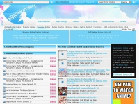 Anime Online Database - Anime Videos Reviews Pictures Forums And More