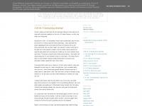 bakablonde.blogspot.com
