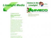limepub.com