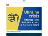 nidirect.gov.uk Thumbnail
