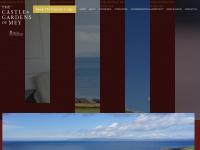 castleofmey.org.uk Thumbnail