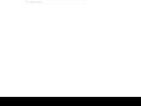 bedworld.net