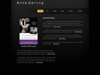 anneserling.com