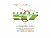 highway57.co.uk