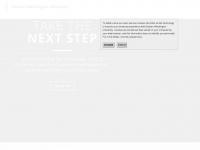 ewu.edu Thumbnail
