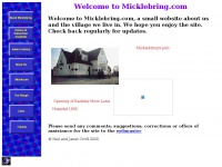micklebring.com