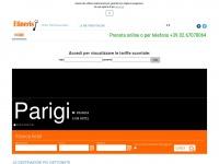 etineris.net Thumbnail