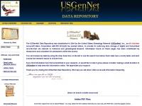 us-data.org Thumbnail