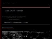 northville-tunnels.com