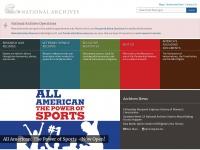 archives.gov