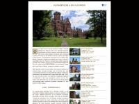 kirkbridebuildings.com