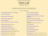 friarn.co.uk