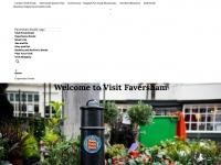 faversham.org