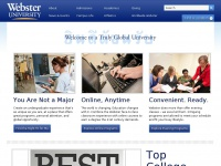 Webster.edu