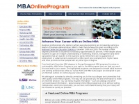 mba-online-program.com