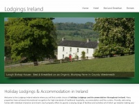lodgings-ireland.com