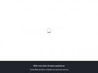 tempoweb.com
