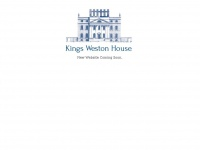 kingswestonhouse.co.uk